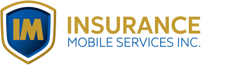 Insurance Mobile Services, Inc. Logo